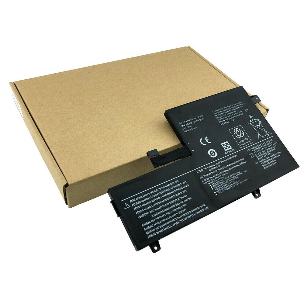 Lenovo IdeaPad N22 N22 10 N22 20 N23 N42 N42 20 Akku
