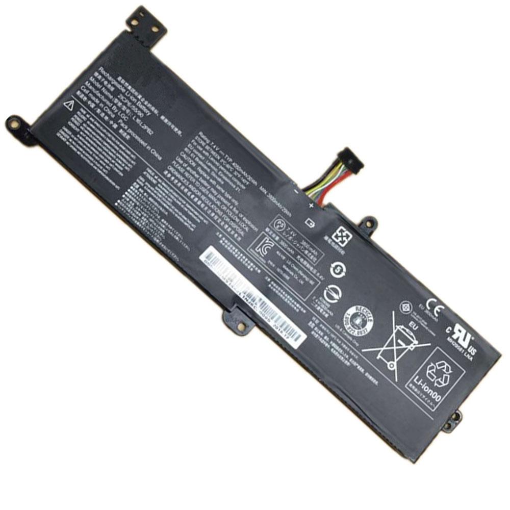 L16L2PB2 batterie-PC-portatili