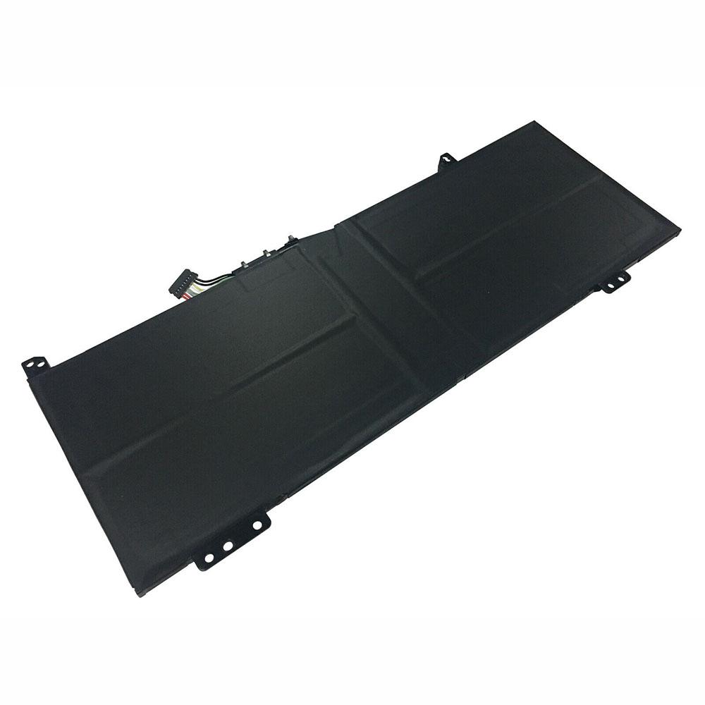 Lenovo IdeaPad 530S 14IKB Flex 6 14IKB Akku
