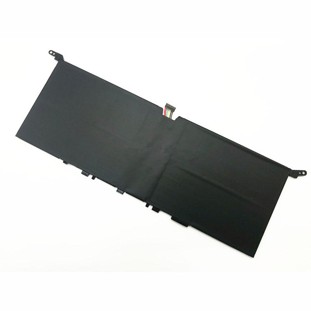 Lenovo IdeaPad 730S YOGA S730 13IWL Akku