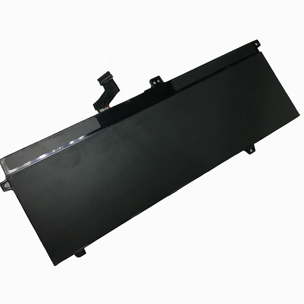 Lenovo ThinkPad X390 Akku