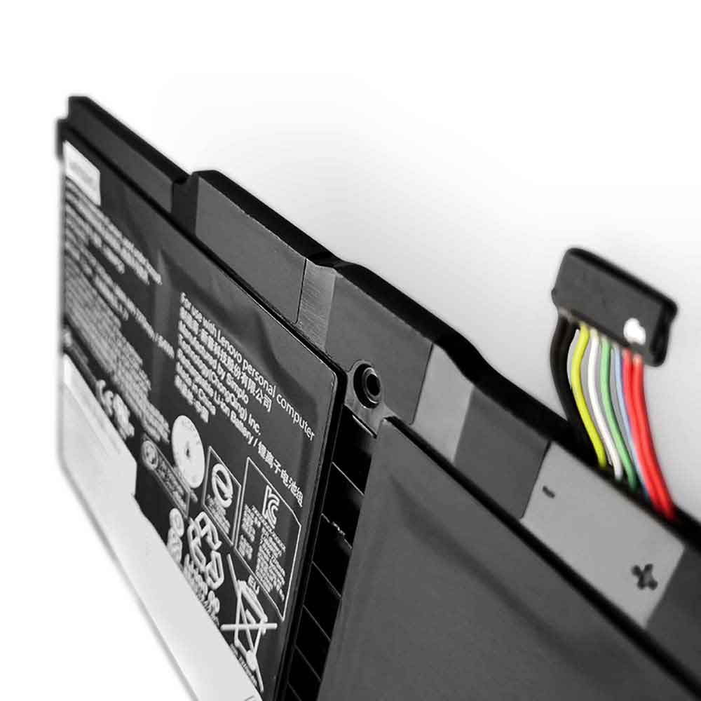 Lenovo Yoga Chromebook C630 Akku