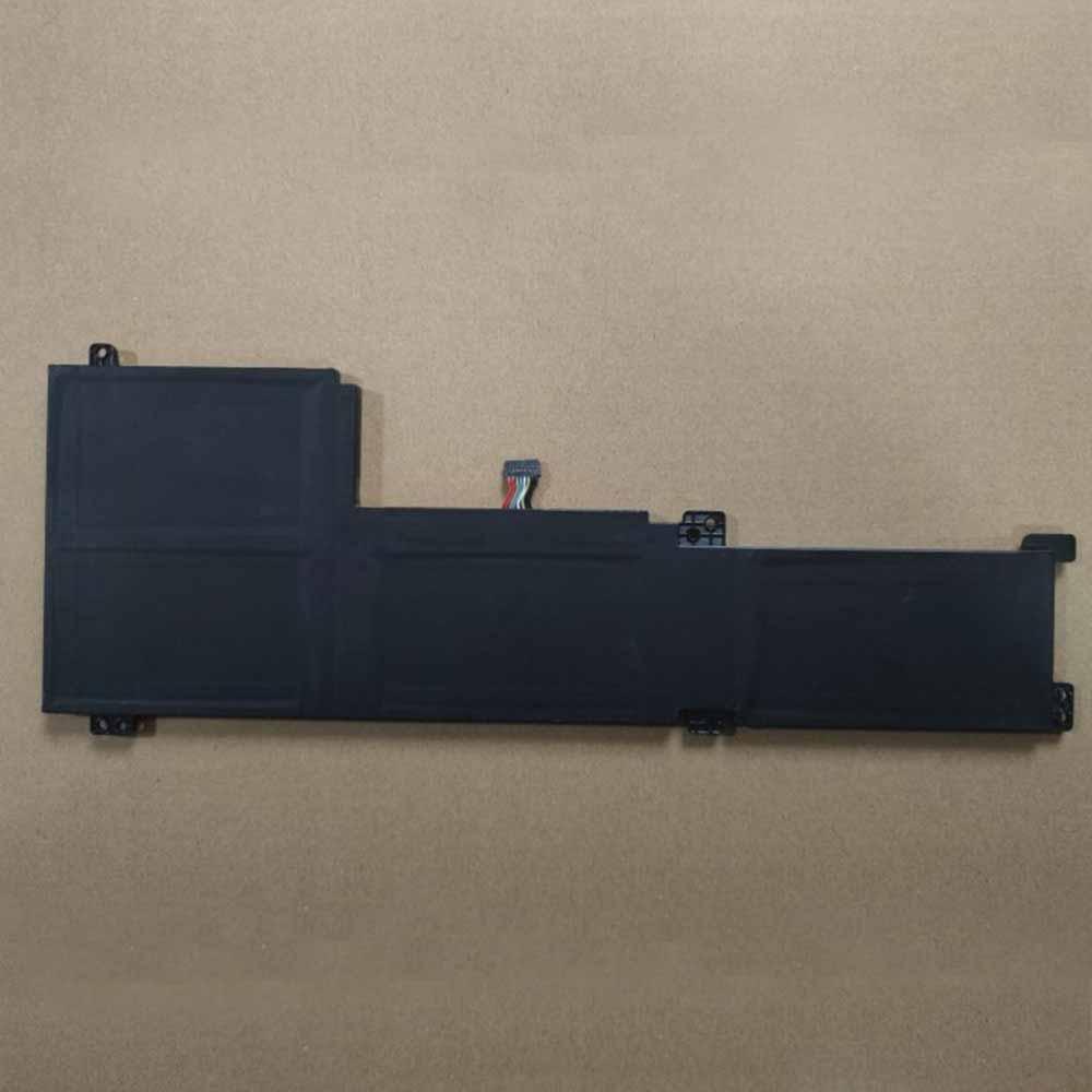 Lenovo Ideapad 5 15IIL05 Xiaoxin 15 2020 Akku
