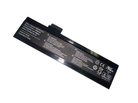 GQ Great Quality 536S NX-L51 N... Batterie