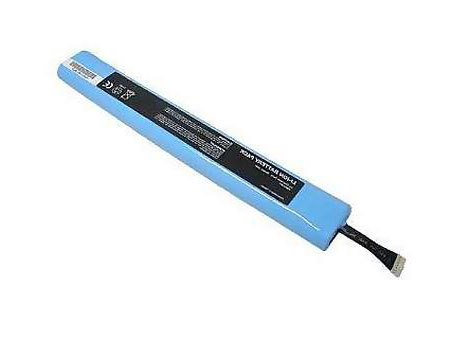 M22BAT-8 3600.00mAh 14.80 V batterie