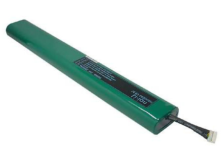 M22BAT-8 4400.00mAh 14.80 V batterie
