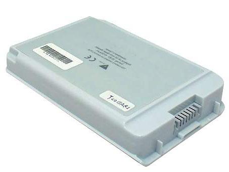 IBOOK 12 G4 ...  Batterie