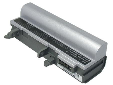 23-533200-02 3200.00mAh 11.10 V batterie