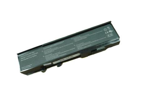 LBF-TS60