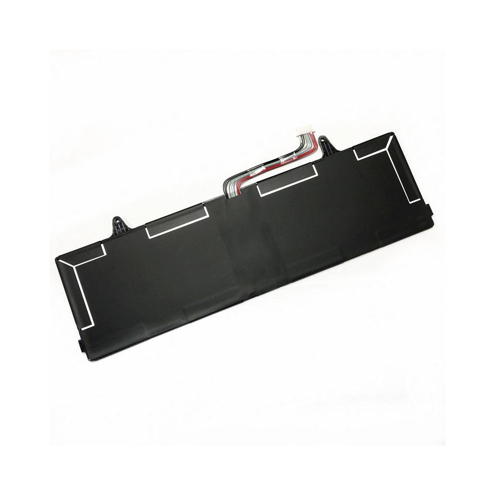 LG Slidepad 11T54 15U340 2ICP373120 1544 7777 Akku