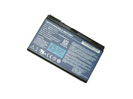 SY6 4400mAh 14.8V(can not compatible 11.1V batterie