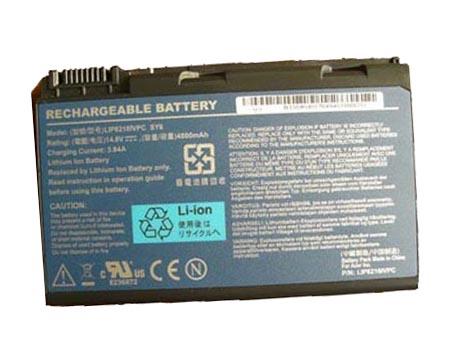 LIP8216IVPC 4800mAh 14.8V akku