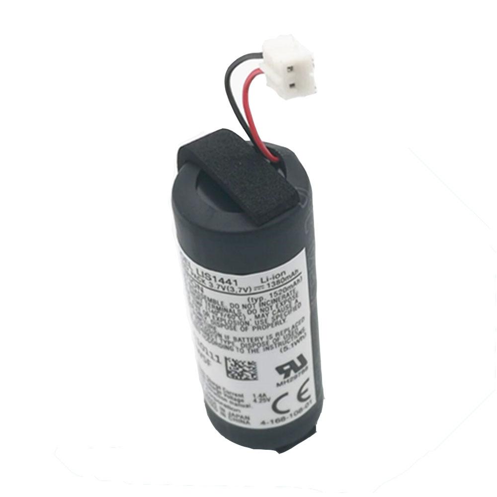 LIS1441 Batteria