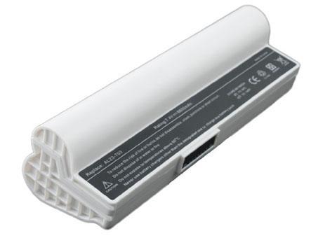 EEEPC900A-WFBB01 6600mAh 7.4V batterie