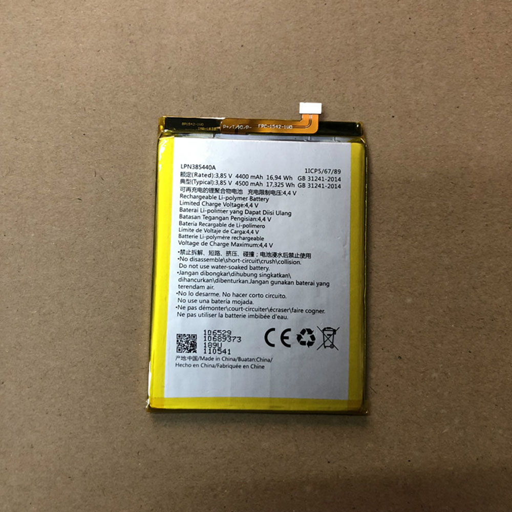 LPN385440A