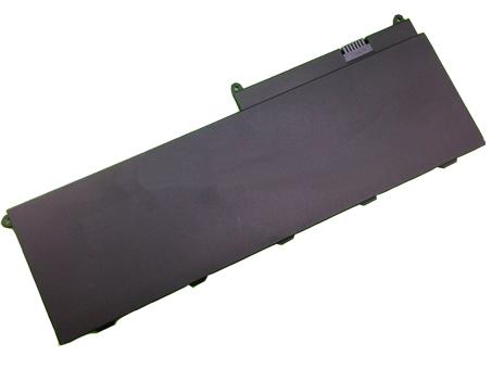 HP Envy 15-3000 15-3100 15-320... Batterie