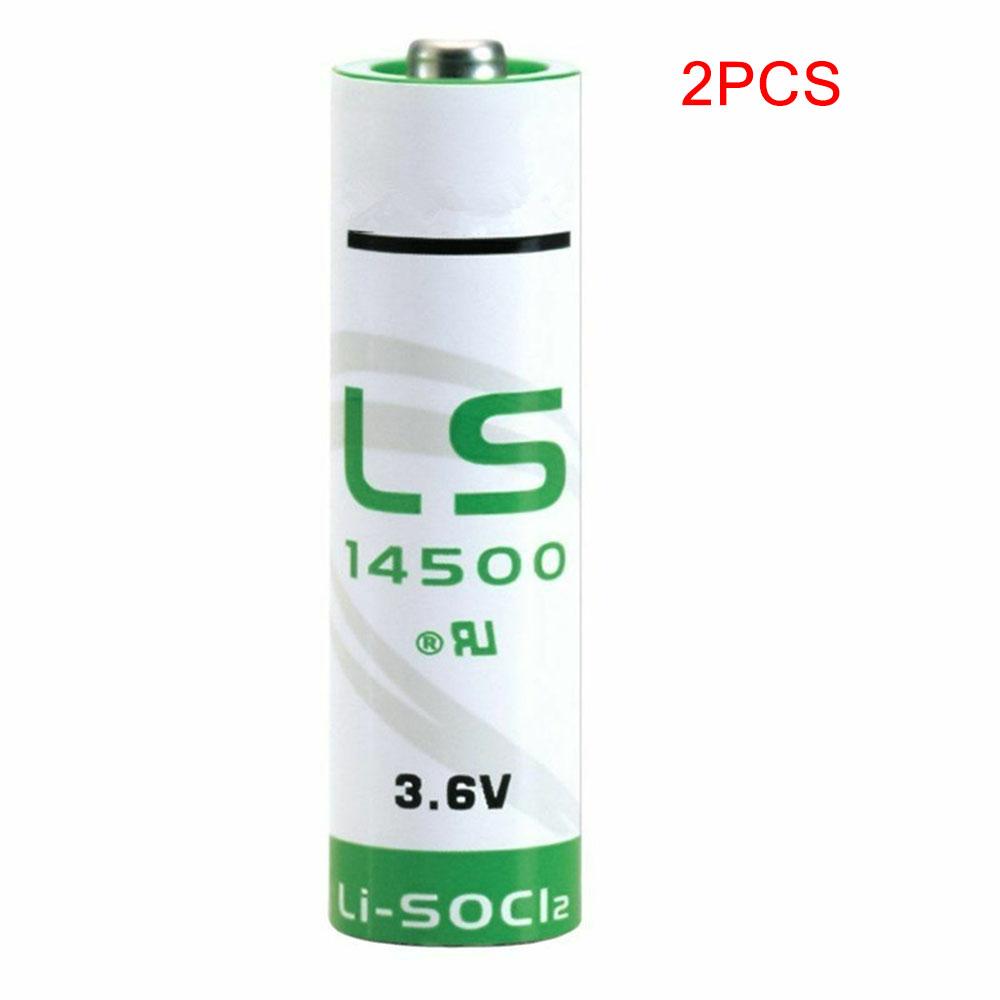 LS14500