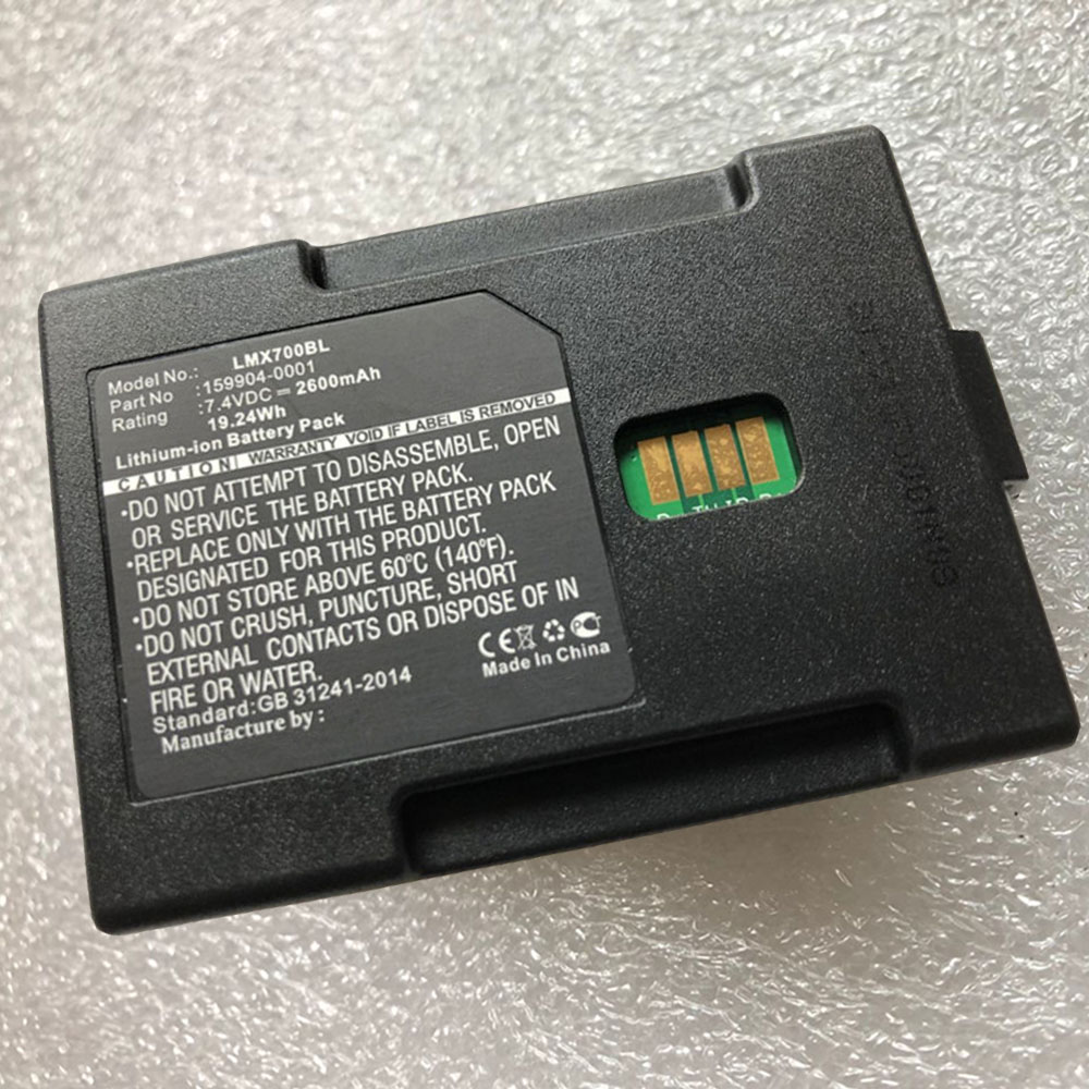 163467-0001