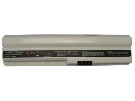 M2000-BPS3