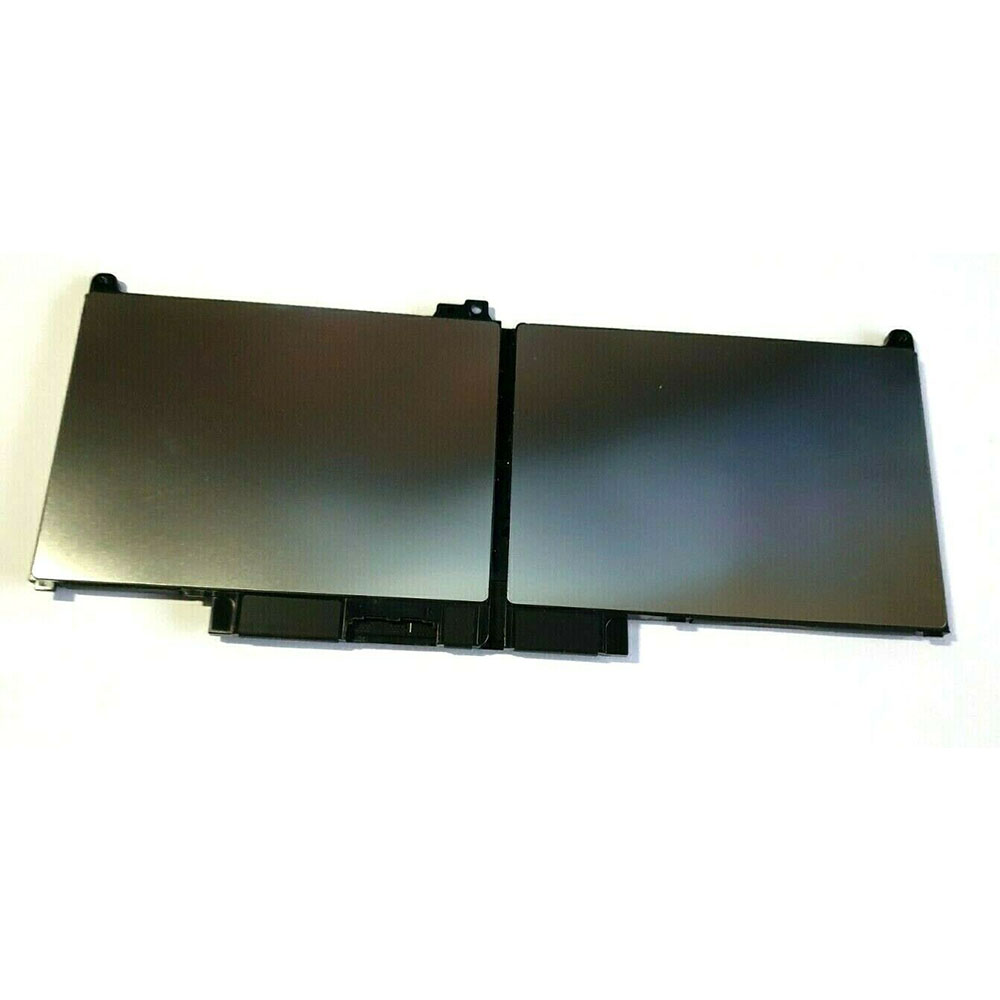 Dell Latitude 13 5300 7300 7400 Akku