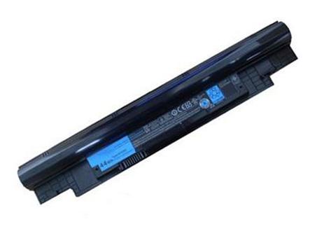 Dell Vostro V131 V131D Series Akku