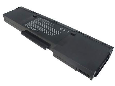 BT.00803.004 4400mAh 14.8 V batterie