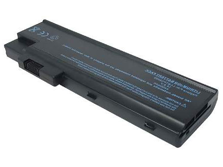 BT.T5003.001 4400 mAh 14.80 V batterie