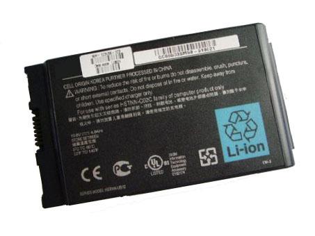 HSTNN-LB12