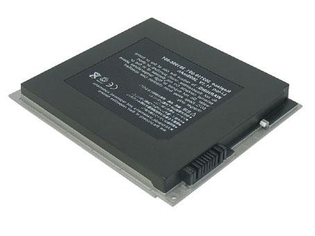 U7 3600.00 mAh 11.10 V batterie