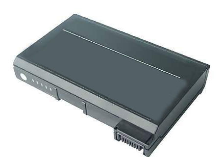 Dell Latitude C800 C810 C840 s... Akku