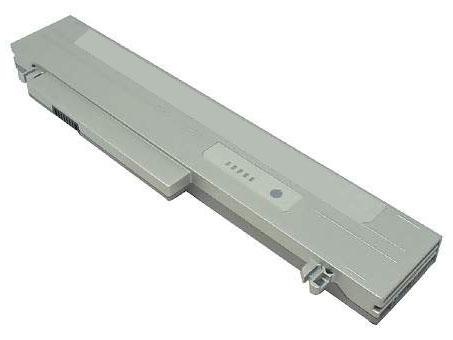 W0465 1900.00mAh 14.80 V batterie