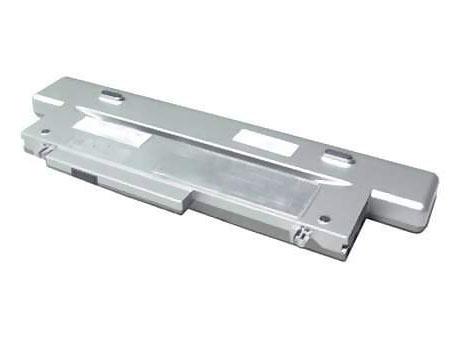 F0993 4400.00mAh 14.80 V batterie