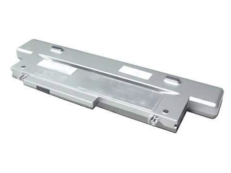 U0386 4400.00mAh 14.80 V batterie