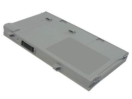 LATITUDE D400 SERIES Batterie