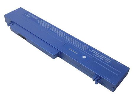F0993 1900.00mAh 14.80 V batterie