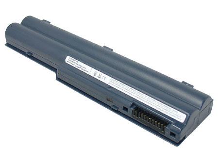 LIFEBOOK S7010 LIFEBOOK S7010D... Batterie