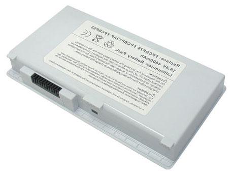 FUJITSU LIFEBOOK C2310 FUJITSU... Batterie