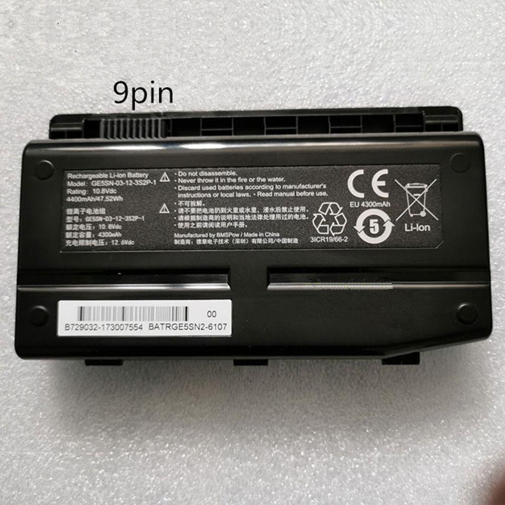 GE5SN-00-01-3S2P-1
