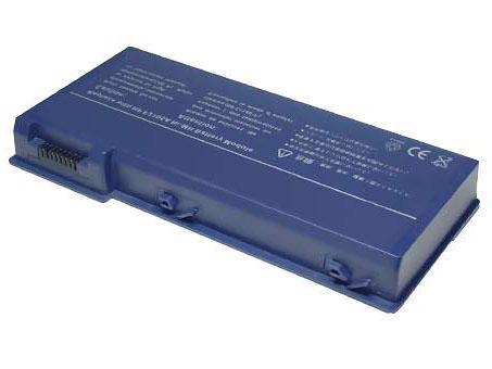 F1649AR F1939A ... Batterie