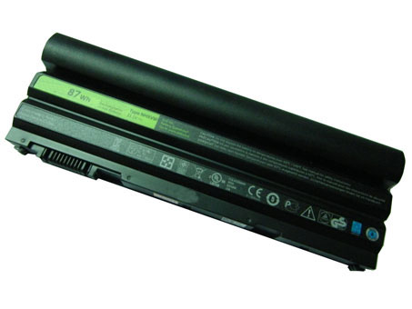 Dell Latitude E5420 E5420m Batterie