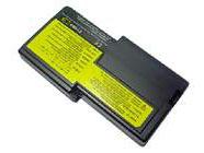 02K7054 batterie-PC-portatili
