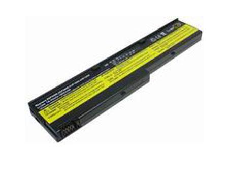 FRU92P1002 4000mAh 14.40 V batterie