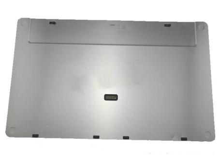 HP Envy 15 15t 15t-1100se Seri... Akku