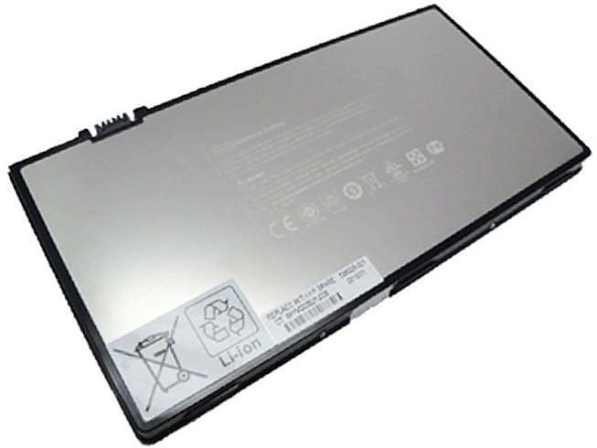 HP Envy 15 15t-1000 Series Batterie