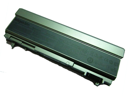 Dell Latitude E6400 E6500 Batterie