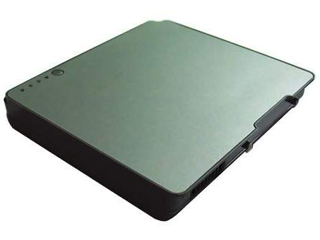 PowerBook G4 Series Batterie