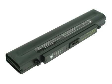 R50 M50 Series  Batterie