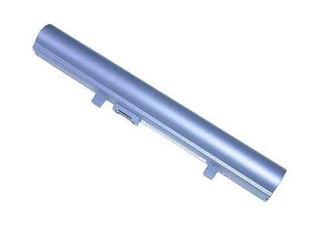 PCG-505G/A4G PCG-505GX/4G ... Batterie