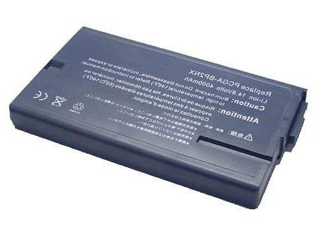 SONY VAIO PCG-9J1L PCG-9J1M  P... Batterie