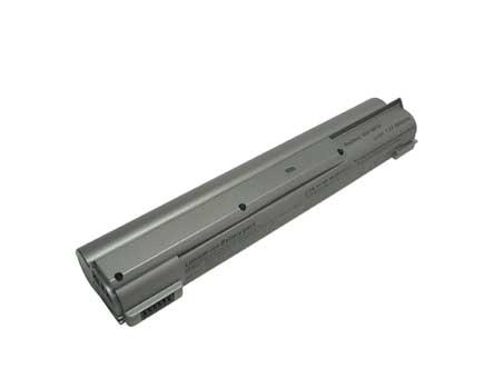 SY6 7200.00mAh 7.40 V batterie